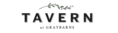 Tavern at Graybarns Valet Service