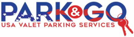 Valet Parking Service of Stamford and Greenwich Connecticut